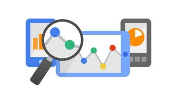 구글 애널리틱스 앱 분석, 첫 단추 끼는 법