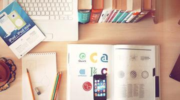 한국어와 웹 폰트에 관한 6.1가지 사실