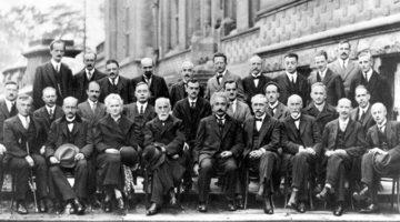 과학자의 커뮤니케이션과 '매드 사이언스 페스티벌'