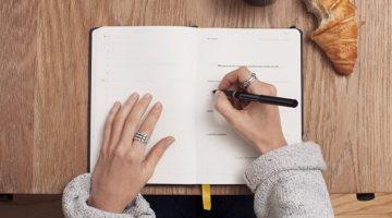 형식이 내용을 전달한다: 글의 형식 갖추는 방법