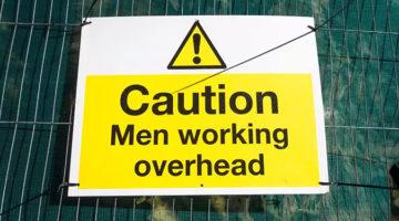 남성성의 위기인가요?