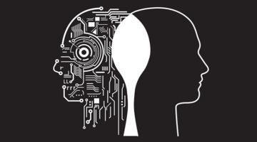 인공지능, 의사, 그리고 수학