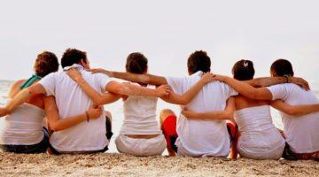 당신의 인간관계를 유연하게 만들어주는 7가지 원칙