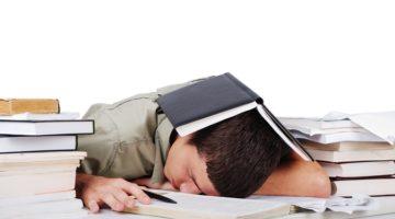 왜 한국 학생들은 꿈이 있는 연구를 할 수 없을까?