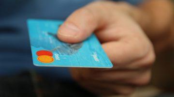 앞으로 5년, 빚 없는 사람만이 살아남는다