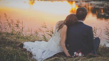 결혼은 왜 어려울까?