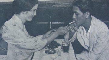 1930년대의 일본