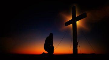 사순절기, 우리는 왜 무엇을 질문하는 그리스도인으로 살아야 하는가?