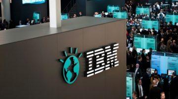 IBM이 원격근무 정책을 후퇴시키려는 이유