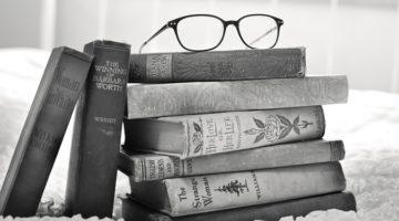 대학에 가는 대신 책을 사서 읽는다면 세상은 어떻게 변할까