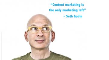 콘텐츠 마케팅이란 무엇인가? 왜 콘텐츠 마케팅인가?