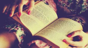 영어 읽기를 잘하기 위해 알아야 할 것들