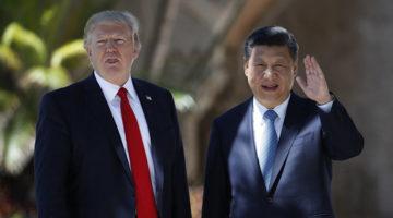 미국·중국은 북핵 문제 해결에 별 관심이 없다