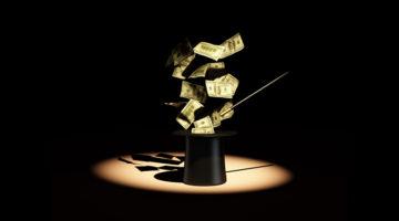 '마법의 돈 굴리기': 한국형 자산 배분에 대한 A to Z