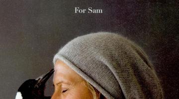 장애를 극복한다는 것: 샘 블룸의 이야기