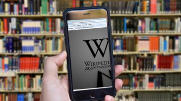 기업 위키를 통한 공유 지식