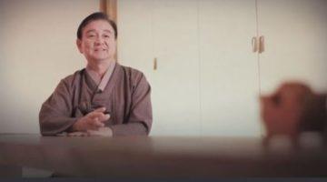 홍석현 회장에 관한 몇 가지 단상
