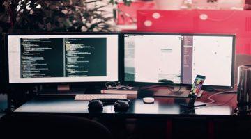 새로운 개발 언어, 어떤 걸 배울까?