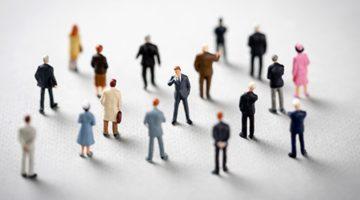 Q. 대기업 협력업체에서 자신의 가치를 올리려면 어떻게 해야 할까요?