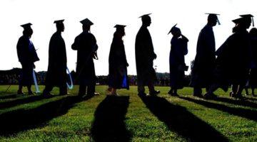 대학 등록금 문제, 각자의 관점으로 들여다보다