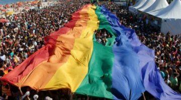 19대 대선 각 후보별 동성애 관련 정책 및 발언 모음