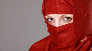 히잡 착용 금지, 무슬림 여성에 대한 금지나 마찬가지입니다