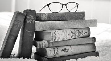 나의 독서를 돌아보며 : 좋은 독서란 무엇인가.