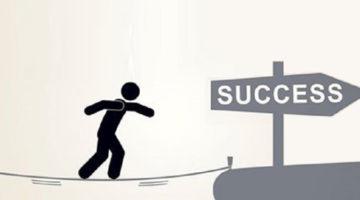 실패를 학습 기회로 활용하는 3가지 원칙
