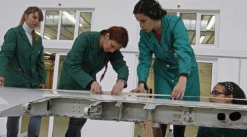 공학 분야에서 더욱 빛나는 여성 멘토