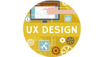 깊이 파는 UX 디자이너, 넓게 보는 UX 디자이너