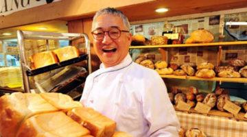 성심당은 어떻게 동네 빵집을 넘어 지역 경제를 이끄는 로컬 기업이 됐을까?