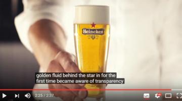 술 파는 기업의 사회적 책임?