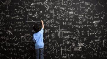 수포자 없는 세상을 위한 '스탠퍼드 수학공부법'