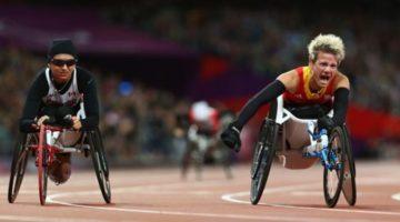 올림픽 정신의 꽃, 패럴림픽의 진정한 가치
