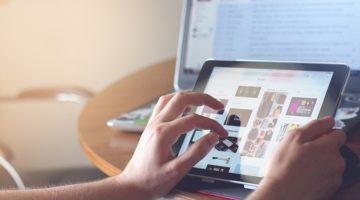 E-커머스 비즈니스를 위한 분석 솔루션 BEST 10