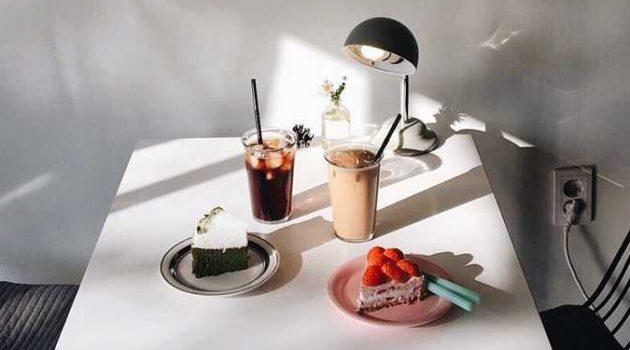 꼭 가볼 만한 대전 카페 11곳