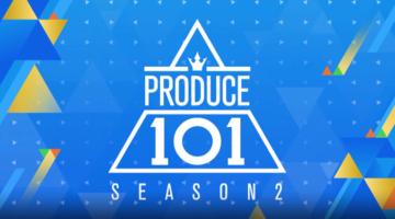 프로듀스 101 시즌2 종영을 바라보며: 국민 프로듀서의 힘!