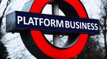플랫폼 비즈니스, 무료에서 유료로 전환할 때 유의해야 할 4가지