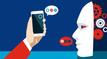 이제 인공지능 번역 서비스의 품질은 무시 못할 수준이다