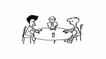 최근 맞닥뜨린 조직문화 고민 3가지