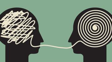 온라인 문제 해결 플랫폼 '이노센티브'와 '나인시그마'
