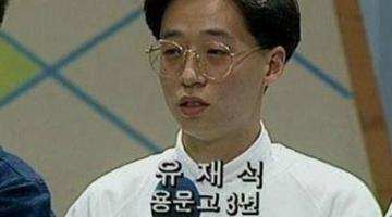 2017년에도 '조동아리'가 데뷔할 수 있었을까?