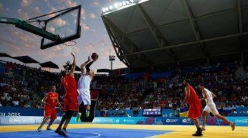 2020 도쿄 올림픽, 그 후 올림픽은 어떤 모습일까