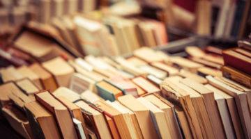읽기의 과학: 독서는 인간의 사고와 감성, 타인을 이해하는 능력에 어떻게 기여하는가