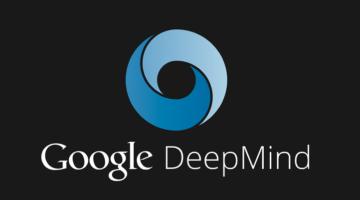 알파고 만든 구글 딥마인드, 인간 수준의 '강 인공지능' 개발한다