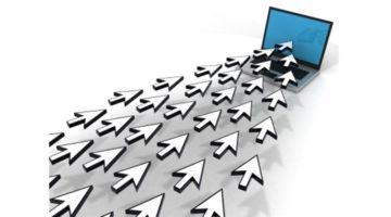 웹사이트 방문자를 늘리는 10가지 방법