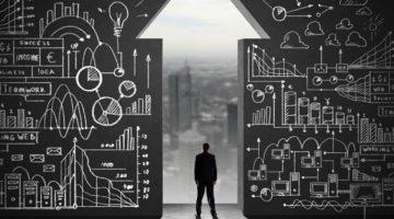 오래 가는 기업이 가진 6가지 공통적인 요소