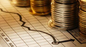왜 좋은 기업이 나쁜 투자 대상이 될까?