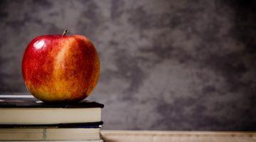 학교, 승진하는 사람이 아닌 승진제도의 문제