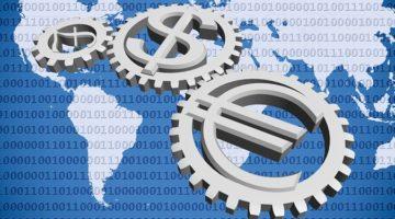 이번주 주요 해외 기업 뉴스